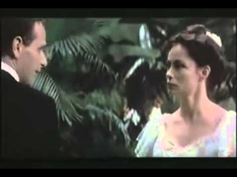 Trailer Destine sentimentale (Les Destinees sentimentales) (2000)
