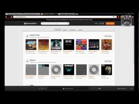 Musik kostenlos, legal, ohne Anmeldung streamen!