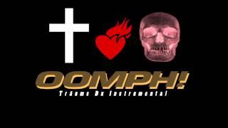 OOMPH! - Träums du instrumental cover