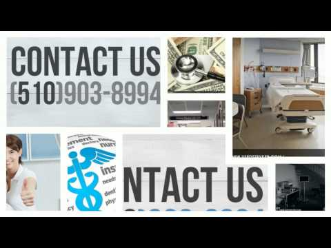 Buying Used Medical Equipment Guidelines