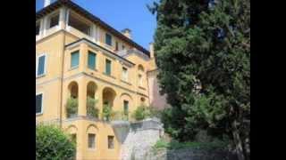 Immobili di Lusso - Lago di Garda - Garda Golf e Tenuta Le Posteghe