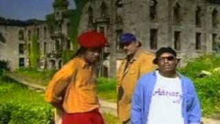 Crusaders For Real Hip Hop - Thats How It Is
