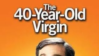 How to download 40 years old virgin hindi dubbed