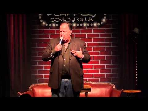 Saved by the Bell Dennis Haskins - Mr. Belding