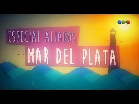 AliadosTv | Aliados en Mar Del Plata