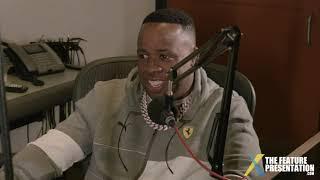 Yo Gotti Talks Longevity, Investments, Bad Boys For Life, Coming To America 2 & More!!