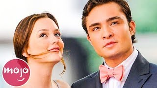 Baixar Top 10 BEST Couples from CW Shows