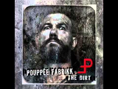 Pouppee Fabrikk - Keine Zukunft
