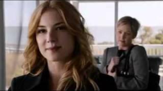 revenge 1x01 series premiere abc promo