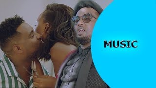 ela tv - Sami Ezra - Lesh Ela - New Eritrean Music 2018 - ( Official Music Video )