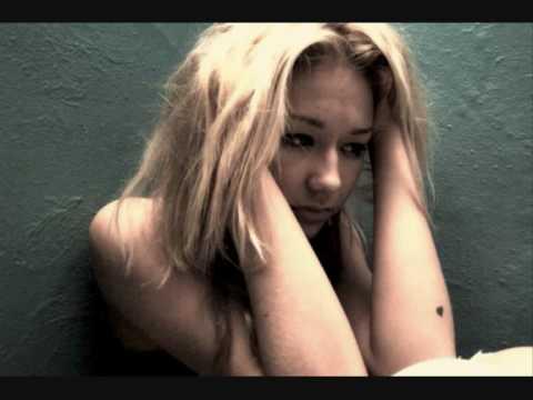 Lera lera shot безопасный секс клип