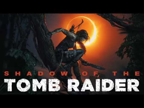 shadow of the tomb raider pc download utorrent