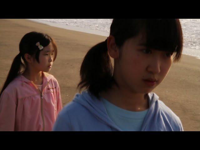 家族を失った姉妹は…!映画『シロナガスクジラに捧げるバレエ』予告編