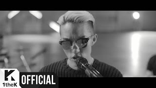Watch Ziont No Make Up video