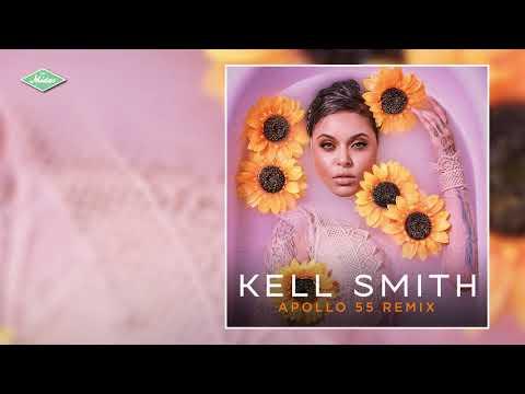 Kell Smith - Girassol (Apollo 55 Remix)