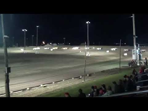Late Mods Feature 7-21-19
