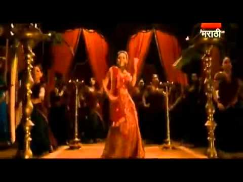 JAGDISH GHARAT - hello jaihind song 1.mp4.flv