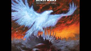 Beastwars - Some Sell Their Souls