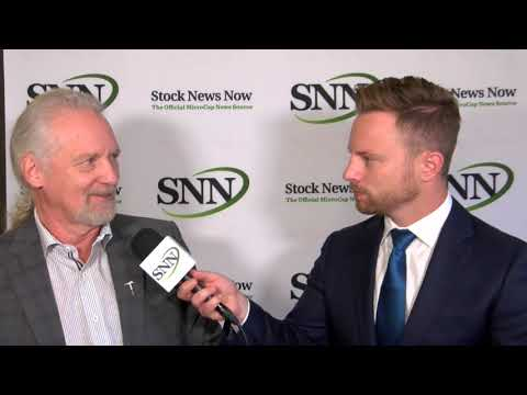 Northstar Gold Corp. (Private Company) | SNN Network