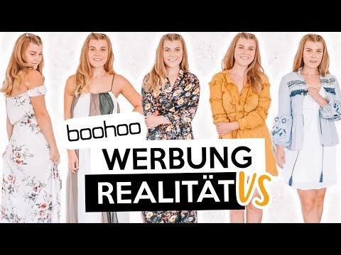 Zara Holiday Haul Festive Dresses under $50из YouTube · Длительность: 7 мин24 с