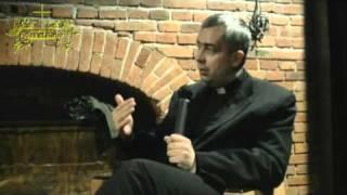 Jedyna Wiara Katolicka i ekumenizm (2)