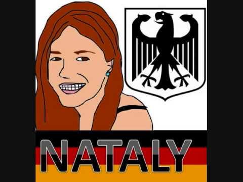 NATALY - Warten auf den Angriff
