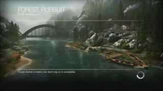 "[Focus Attention On] Sniper: Ghost Warrior 2 Multiplayer DLC ""World Hunter Pack"" Overview"