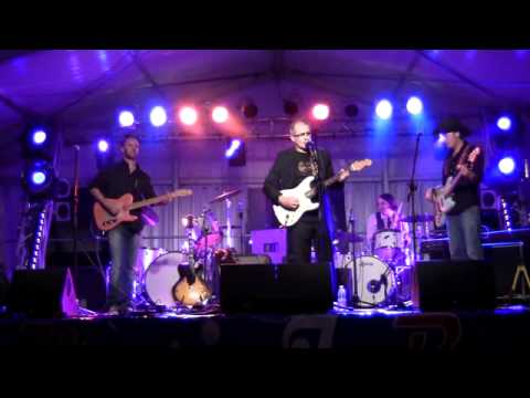 Robi Zonca Band