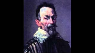 Lamento della ninfa - Jordi Savall & Montserrat Figueras