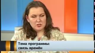 видео Музей советского быта «Сделано в СССР» открылся в Екатеринбурге
