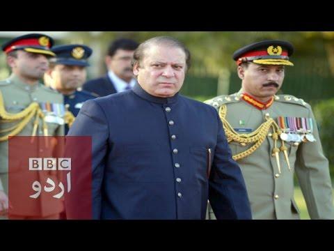 یمن پر سعودی حملے، پاکستان کی ترجیح کیا ہونی چاہیے؟ - BBC Urdu