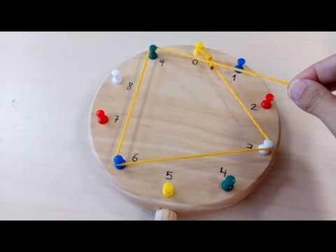 diy:-tabla-de-multiplicar-waldorf