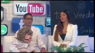La Bomba - Viernes 20/01/2017 - (PARTE 2)