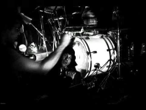 Loto Ball Show - Oriental Danzig