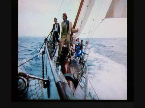 Duran Duran RIO Beach Version Hoker Remix at Undiscovered Studios