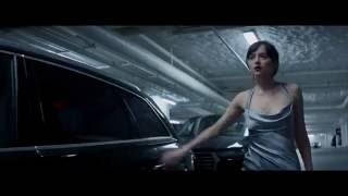 Cincuenta Sombras Más Oscuras - Fifty Shades Darker - Trailer 1 - Universal Pictures HD