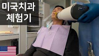 미국 치과 의료쇼핑 (…