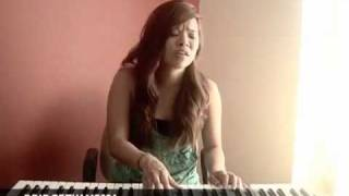 Jett Casualty of Love - Jessie J (Cover)