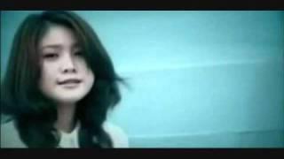 [MP3] Mone - ກຳລັງໃຈຂ້າງໆ (studio version)