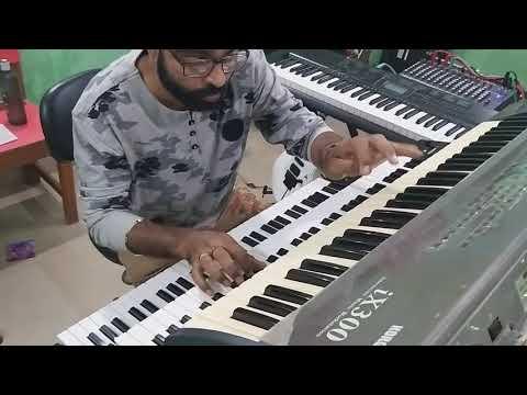 Download Lagu  Tu mujhe kabool khuda gawah .instrumental.cover Mp3 Free