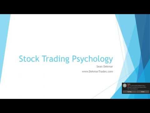 2017 04 19 14 02 Day Trading Psychology
