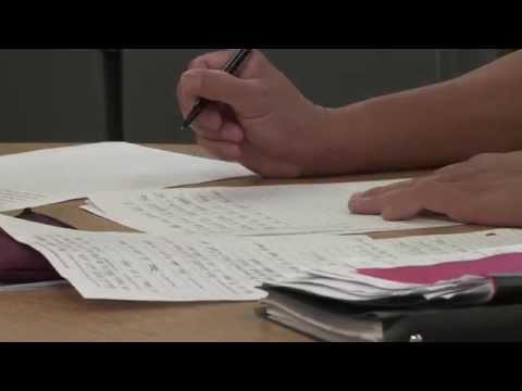Pensacola State College Writing Lab