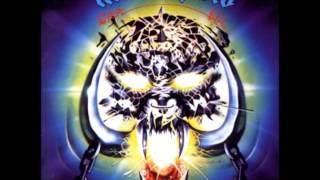Motorhead - No Class (Subtitulado al Español)