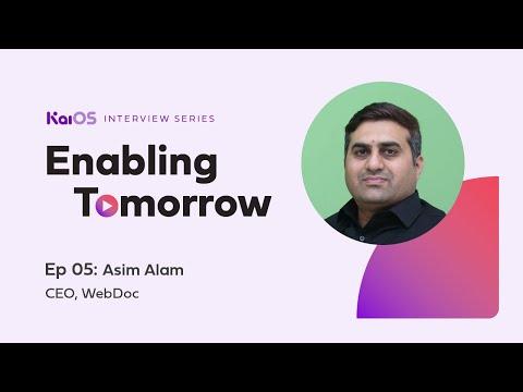 enabling-tomorrow-ep-05:-asim-alam