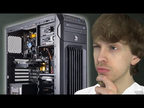 BUILD YOUR OWN COMPUTER SIMULATOR