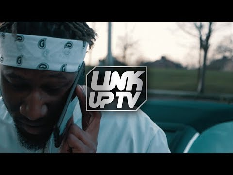 NBV - Yo Baby [Music Video] | Link Up TV