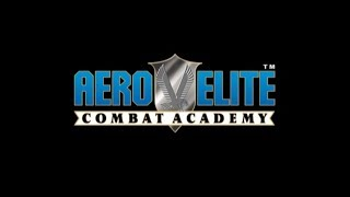 Aero Elite Combat Academy Part 1 - Intro and Primary Training in T-3