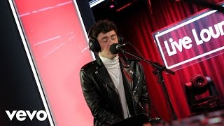 Rixton - We All Want The Same Thing in the Live Lounge