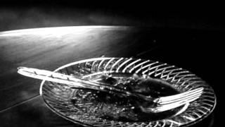 Gleydson evANGELista - Empty Plate (Sad Guitar Stream)