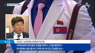 북 '마식령 스키장' 띄우려 '평창 배우기'?
